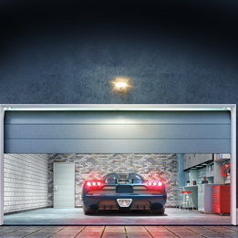 Lechliner-Door-Residential-Garage-Door-Sales-and-Installation.jpg