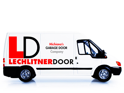 Lechlitner-Door-Van-Small.jpg