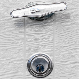 Lechliner-Door-Keys-Locks-and-Handles.jpg
